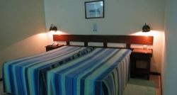Hotel Avenida Praia,Portimão (Algarve)