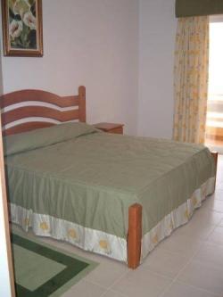 Hotel Santa Catarina Algarve,Portimão (Algarve)