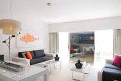 Apartamento Vista Marina Apartamentos Turísticos,Portimão (Algarve)