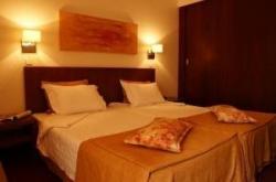 Hotel Pousada de Proença-a-Nova,Proença-a-Nova (Região de Lisboa)