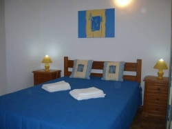 Apartamentos Turisticos Gida