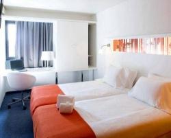 Hotel Star Inn Porto,Porto (Nord du Portugal et Porto)