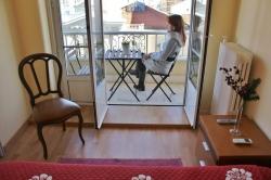 Duque de saldanha- Bed & Breakfast,Lisboa (Région de Lisbonne)