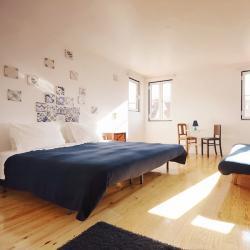 Lisbon Story Guesthouse,Lisboa (Lisbon Region)