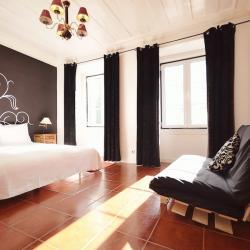 Lisbon Story Guesthouse,Lisboa (Lisboa y Región)