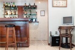 Hotel Residencial Caravela,Lisboa (Région de Lisbonne)
