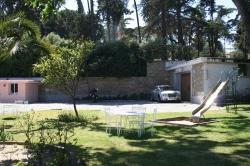 Residencial Terminus,Lisboa (Région de Lisbonne)