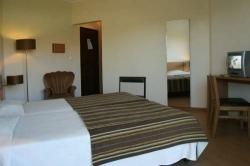 Hotel Arcada,Coimbra (Portugal Center)