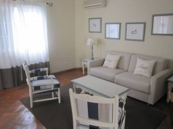 Apartamento Cegonha Country Club