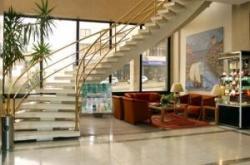 Hotel GaiaHotel,Vila Nova de Gaia (Norte de Portugal y Oporto)