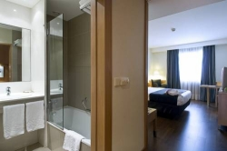 Hotel Mercure Porto Gaia,Vila Nova de Gaia (Norte de Portugal y Oporto)