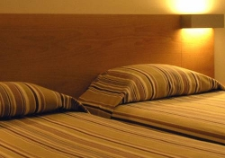Hotel Park Hotel Porto Gaia,Vila Nova de Gaia (Norte de Portugal y Oporto)