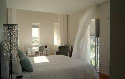 Villa Sandini Hotel & SPA,Vila Nova de Gaia (Norte de Portugal y Oporto)