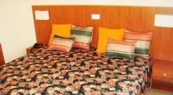 Hotel Apolo,Vila Real de Santo Antonio (Algarve)