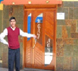 Residencial Spa Wary Nayra,Puno (Puno)