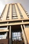 Sabe Center Hotel,Asunción (Asunción)