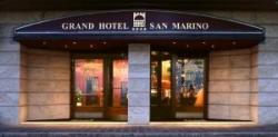 Hotel Grand Hotel San Marino,San Marino (San Marino)