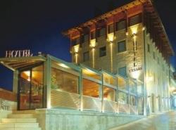 Hotel Cesare,San Marino (San Marino)