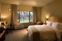 Hotel Gaia Anderson Hotel,Anderson (Carolina del Sur)