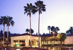 Courtyard Los Angeles/Hacienda Heights/Orange County