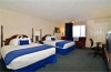 Best Western Arizonian Inn,Holbrook (Arizona)