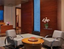 Ritz-Carlton Los Angeles,Los Angeles (Biobio)