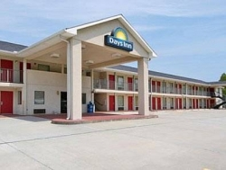 Days Inn Macon East