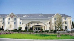 Hampton Inn Murrells Inlet