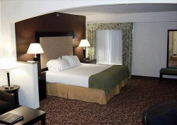 Holiday Inn Express Hotel &amp; Suites Murrells Inlet