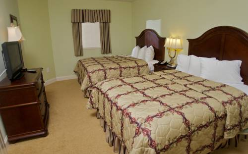 Hotel Anderson Ocean Club and Spa,Myrtle Beach (South Carolina)