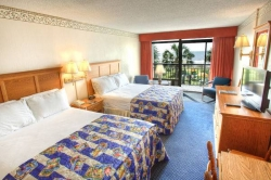 Best Western Dayton House,Myrtle Beach (South Carolina)