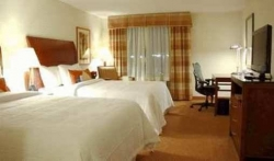 Hilton Garden Inn Myrtle Beach/Coastal Grand Mall