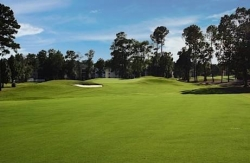 River Oaks Golf Resort