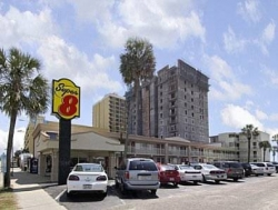 Super 8 Myrtle Beach
