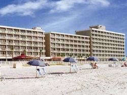 Hotel Westgate Myrtle Beach Oceanfront Resort,Myrtle Beach (South Carolina)