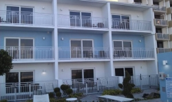 Hotel LaBreeze Inn & Suites,Ormond Beach (Florida)
