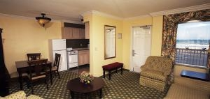 Hotel Quality Inn & Suites,Ormond Beach (Florida)
