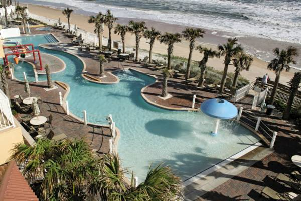 Hotel The Cove On Ormond Beach,Ormond Beach (Florida)