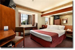 Microtel Inn & Suites Northeast