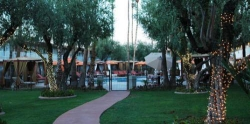 Hotel Clarion Hotel Scottsdale,Scottsdale (Arizona)