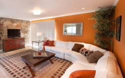 El Dorado Scottsdale, A Vacation Suites Hotel