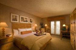 Hotel Hilton Scottsdale Resort & Villas,Scottsdale (Arizona)