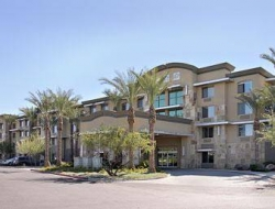 Wingate by Wyndham - Scottsdale