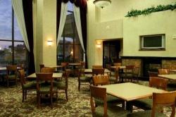 Hotel Hampton Inn & Suites Temecula,Temecula (California)