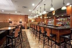 Holiday Inn and Suites Trinidad,La Trinidad (Estelí)