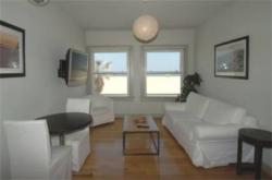 Su Casa at Venice Beach,Los Angeles (Biobio)