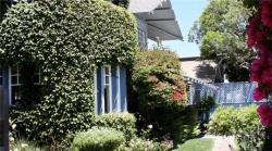 Venice Beach House,Los Angeles (Biobio)