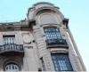 Hotel  Arapey,Montevideo (Montevideo)