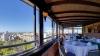 Balmoral Plaza Hotel,Montevideo (Montevideo)