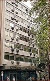 Hotel California,Montevideo (Montevideo)